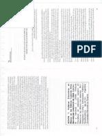 15. Sánchez, M. y Sandoval, J. (2000). Políticas Educativas en educación superior en México en los últimos tres sexenios.