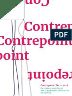 Contrepoint_2019_01.pdf