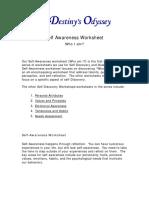 Self-Awareness-Workshop.pdf