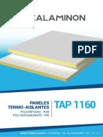 TAP 1160 PUR.pdf
