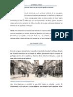 Artículo 3, Sobre aquel Gran Teatro del que hoy solo queda una avenida, VF 17 marzo.pdf