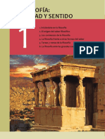 Muestra-Filosofía1 (1).pdf