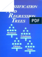 Classification-and-Regression-Trees-Wadsworth-Statistics-Probability