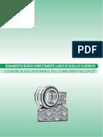 catalogo-rodamientos-rigidos-completamente-llenos-de-rodillos-cilindricos-nbs.pdf