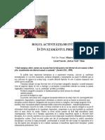 TMI act integrare inv primar.pdf
