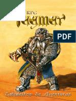 Tagmar  - Tabuleiros de Aventuras.pdf