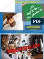 b76371_2c9d812b99ba4cbaa80b1c6a50226886.pdf
