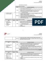 100000G44T_Marketing_Cronograma.pdf