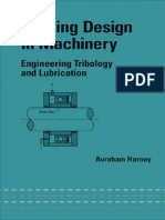 Bearing+design+in+Machinery.pdf