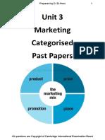 unit_3_igcse_business_past_papers (1).pdf