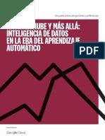 HBR Inteligencia de datos en la era del aprendizaje automático (Lectura Foro 1).pdf
