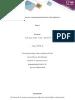 Post-tarea_electronicadigital