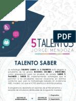 presentacion 2020
