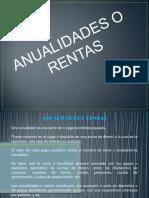 anualidadesorentas-ruben-enriquez-120705081234-phpapp01