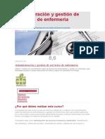 Administración y gestión de servicios de enfermería - copia.docx