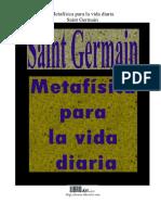 Metafisica_para_la_vida_diaria