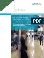 Online_Assets_SailPoint_Customer_Success_Stories