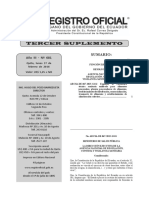 normativa 067.pdf