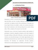 230996378-Consumer-perception-with-regards-to-McDonald-s.docx