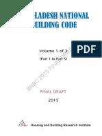 Bangladesh building code.pdf