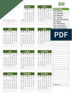 2020-islamic-calendar
