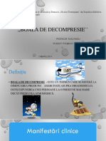 437216785-Boala-de-Cheson.pdf
