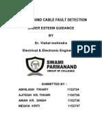 newprojectreport-141212064826-conversion-gate02