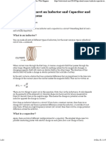 Go Ahead, Connect an Inductor and Capacitor and See What Happens.pdf