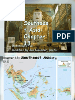 Ch13 southeast asia for cd.ppt