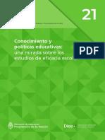 serie_educacion_en_debate-2105.08.18