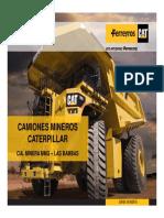 PPT 797F-MMGLB-06_16.pdf