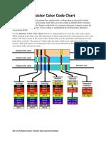 duk_amradio_tech_act_handout_v1_dwc.pdf