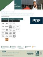 INGENIERÍA-CIVIL-INDUSTRIAL-MENCIÓN-GESTIÓN-DE-OPERACIONES-CONTINUIDAD_ING.pdf