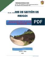 INFORME DE GESTIÓN DE RIESGOS CORREGIDO_APURI FINAL