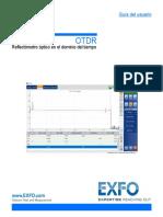 GUIA OTDR.pdf