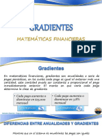 gradientes conversion.pdf