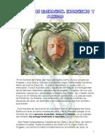 ORACION DE LIBERACION, EXORCISMO Y SANIDAD.pdf