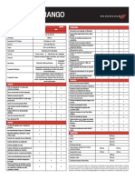 durango-hojaTecnica-1574973964.pdf