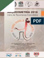 El_LIDAR_como_tecnica_de_prospeccion_en.pdf