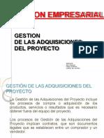 adquisicion_jorvygonzalez