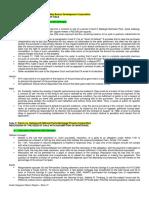 ObliCon_Case_Digests_Amber_Gagajena.pdf