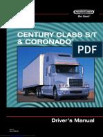 century_class_s.pdf
