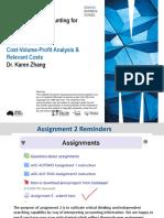 Lecture 8 handout.pdf