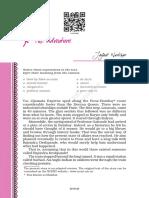kehb107.pdf