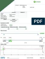 BANTEL PERU_CIRCUITO ANGAMOS ~ AVIACION1_HILO 7.pdf