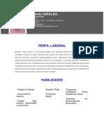Micurriculo (1).pdf