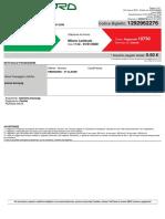 valentina-bacuyag-3211835597.pdf