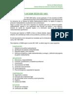 COMO IMPLANTAR UN SGMA SEGÚN ISO 14001
