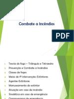 combate a incendios - PG.ppt