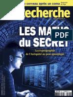La_Recherche_-_Novembre_2018b.pdf